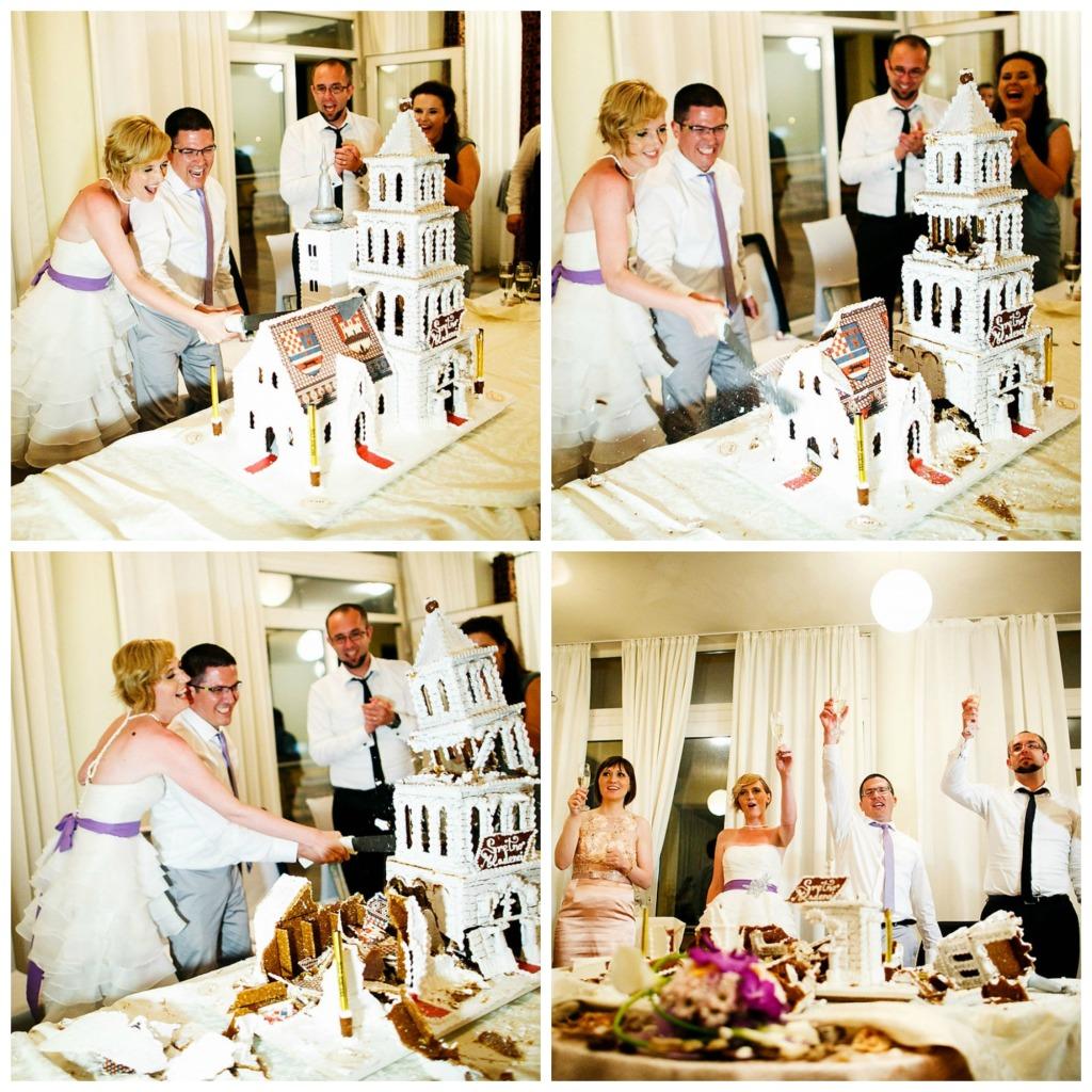PicMonkey Collage16