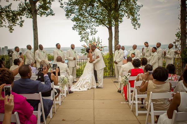 Atlanta Wedding Phtographer All male bridal party-67